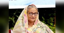 'পাকিস্তানি গোয়েন্দাদের নথিতে বঙ্গবন্ধু' পড়ার আহ্বান শেখ হাসিনার