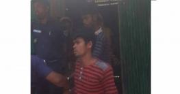 কুমিল্লায় তেঁতুলের প্রলোভন দেখিয়ে শিশুকে  ধর্ষণের পর হত্যা