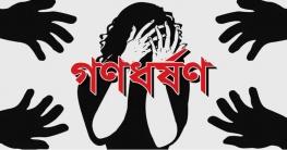 কুমিল্লায় গুলি করে ৩ ধর্ষককে ধরল পুলিশ