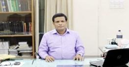 চট্টগ্রাম বিভাগের শ্রেষ্ঠ জেলা প্রশাসক কুমিল্লার মোঃ আবুল ফজল মীর