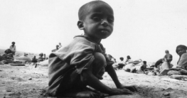 করোনায় ৩৬ দেশে দুর্ভিক্ষ দেখা দিবে: ডব্লিউএফপি