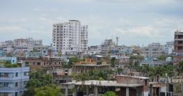 কুমিল্লা নগরীতে ভাড়াটিয়াদের বাসা ছাড়ার হিড়িক