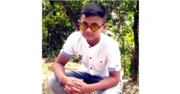 কুমিল্লায় ৭ বছরের শিশু ধর্ষণের অভিযোগে কিশোর গ্রেফতার