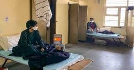 কুমিল্লায় হোম কোয়ারেন্টাইনে ১০৮৭ জন