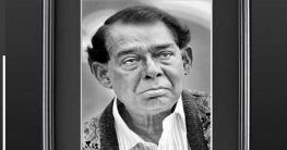 বর্ষীয়ান রাজনীতিবিদ সুরঞ্জিত সেনগুপ্তের মৃত্যুবার্ষিকী আজ