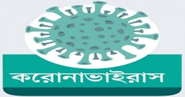 কুমিল্লায় হোম কোয়ারেন্টাইনে থাকা ৩৪ ব্যক্তির নমুনা সংগ্রহ