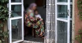 চীনের উইঘুর নারীদের শয্যাসঙ্গী করতে বাধ্য করা হচ্ছে