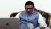 'শান্তি চুক্তি বাস্তবায়নের মাধ্যমে সুবাতাস ছড়িয়েছেন শেখ হাসিনা'