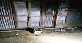 দেবিদ্বারে 'বোমা' তৈরীর সরঞ্জাম উদ্ধার