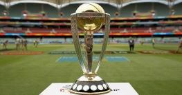 ভারতের বদলে বাংলাদেশে হবে পরবর্তী বিশ্বকাপ!