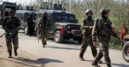 কাশ্মীরে রেডিওতে সংকেত পাঠাচ্ছে পাকিস্তান সেনাবাহিনী