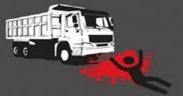 কুমিল্লায় বাসের ধাক্কায় দুই অটো আরোহী নিহত
