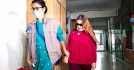 'পাত্র চাই' বিজ্ঞাপনে ৩০ কোটি টাকা আত্মসাত করল সাদিয়া