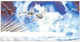 করোনার মধ্যেও রেকর্ড, রিজার্ভ ৩৫ বিলিয়ন ডলার