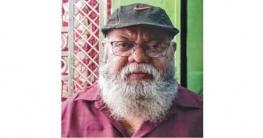 বক্সনগর সাব সেক্টর কমান্ডার ইকবাল আহমেদ বাচ্চু আর নেই