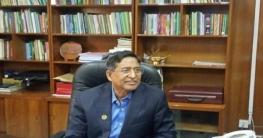 আরো কমবে পেঁয়াজের দাম: কৃষিমন্ত্রী