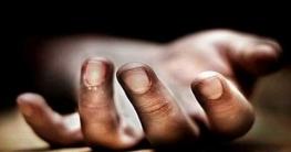 মুরাদনগরে ধান ক্ষেত থেকে অটো রিকসা চালকের লাশ উদ্ধার