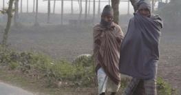 শীত আরেকটু বাড়বে কুমিল্লায়