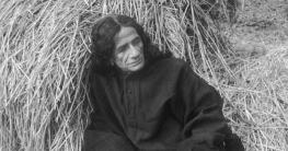 চিত্রশিল্পী এস এম সুলতানের মৃত্যুবার্ষিকী আজ