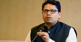সহায়তা সংগ্রহের ডিজিটাল প্ল্যাটফর্ম 'একদেশ' উদ্বোধন