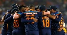 ভারতীয় ক্রিকেটাররা যত টাকা বেতন পান