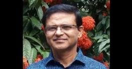 লালমাই উপজেলা শিক্ষা কর্মকর্তাকে দুর্নীতি ও অনিয়মের অভিযোগে বদলি
