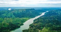 লংগদু: দেশের সবচেয়ে সুন্দর নৌপথ ভ্রমণ