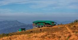 ৩০০ টাকায় দেশের সবচেয়ে 'মনোমুগ্ধকর' কটেজে