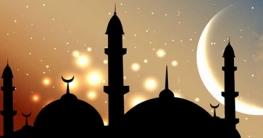 পবিত্র শবে বরাত : ইসলামিক ফাউন্ডেশনের নির্দেশনা