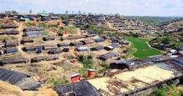 রোহিঙ্গা সংকট নিরসনে ওআইসির অব্যাহত সমর্থন চায় বাংলাদেশ