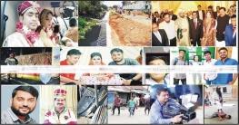 ২০১৯-এ কুমিল্লায় আলোচিত যেসব ঘটনা