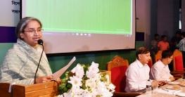 সব শিক্ষা প্রতিষ্ঠানে নজরদারি বাড়ানো হবে: শিক্ষামন্ত্রী