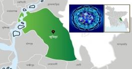 কুমিল্লায় ২৪ ঘন্টায় নতুন করে আরো ১২ জন করোনা রোগী শনাক্ত