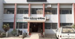 ব্রাহ্মণবাড়িয়ায় করোনা রোগী হাজার ছাড়াল