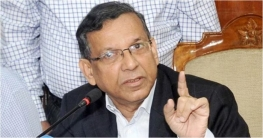 'নোয়াখালীতে বিবস্ত্র করে নির্যাতনের ঘটনা ষড়যন্ত্র হতে পারে'