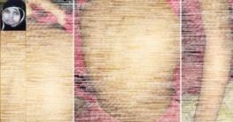 শিক্ষিকা সৎমায়ের বর্বর নির্যাতনে পাগলপ্রায় কিশোরী