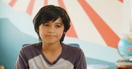 বাংলাদেশি বংশোদ্ভূত নয় বছরের কলেজ ছাত্র কাজ করছে ইনটেলে