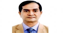 কুমিল্লা বার্ডের নতুন মহাপরিচালক মাহমুদুল হক