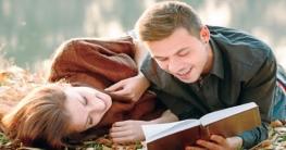 ঘরে থাকা দিনগুলোতে সঙ্গীর সঙ্গে সম্পর্ক গভীর করার দারুণ উপায়