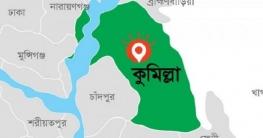 ২০১৯-এ আলোচিত-সমালোচিত কুমিল্লার যত ঘটনা