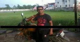 কুমিল্লা সদর দক্ষিণে মামলার বাদীকে বন্দুক দেখিয়ে আসামীর হুমকী