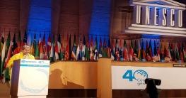 মান সম্মত শিক্ষায় বাংলাদেশ রোল মডেল হবে