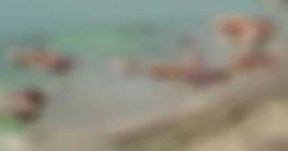 গঙ্গায় ভেসে এলো একে একে ৪৫ পচাগলা লাশ