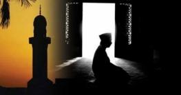 রাসূল (সা.) এর হাদিসে সুস্থতা ও অবসরের মূল্যায়ণ (পর্ব-১)