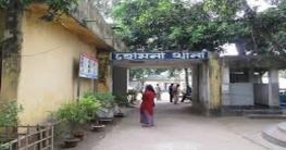 ঘুমন্ত স্কুলছাত্রীকে বেঁধে ধর্ষণ, ঘটনা শুনে চাচির ব্রেন স্ট্রোক