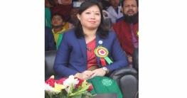 হোমনার উপজেলা নির্বাহী কর্মকর্তা তাপ্তি চাকমা করোনায় আক্রান্ত