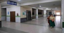 কুমিল্লায় চিকিৎসার অভাবে রোগীদের দুর্ভোগ চরমে