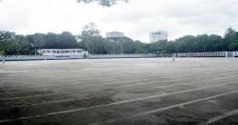 কুমিল্লায় ঈদের প্রধান জামাত সকাল ৮টায়