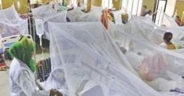 সর্বোচ্চ সংখ্যক ডেঙ্গু রোগী যেসব হাসপাতালে ভর্তি