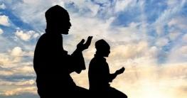 করোনা থেকে বাঁচাতে সব মসজিদে দোয়ার আহ্বান